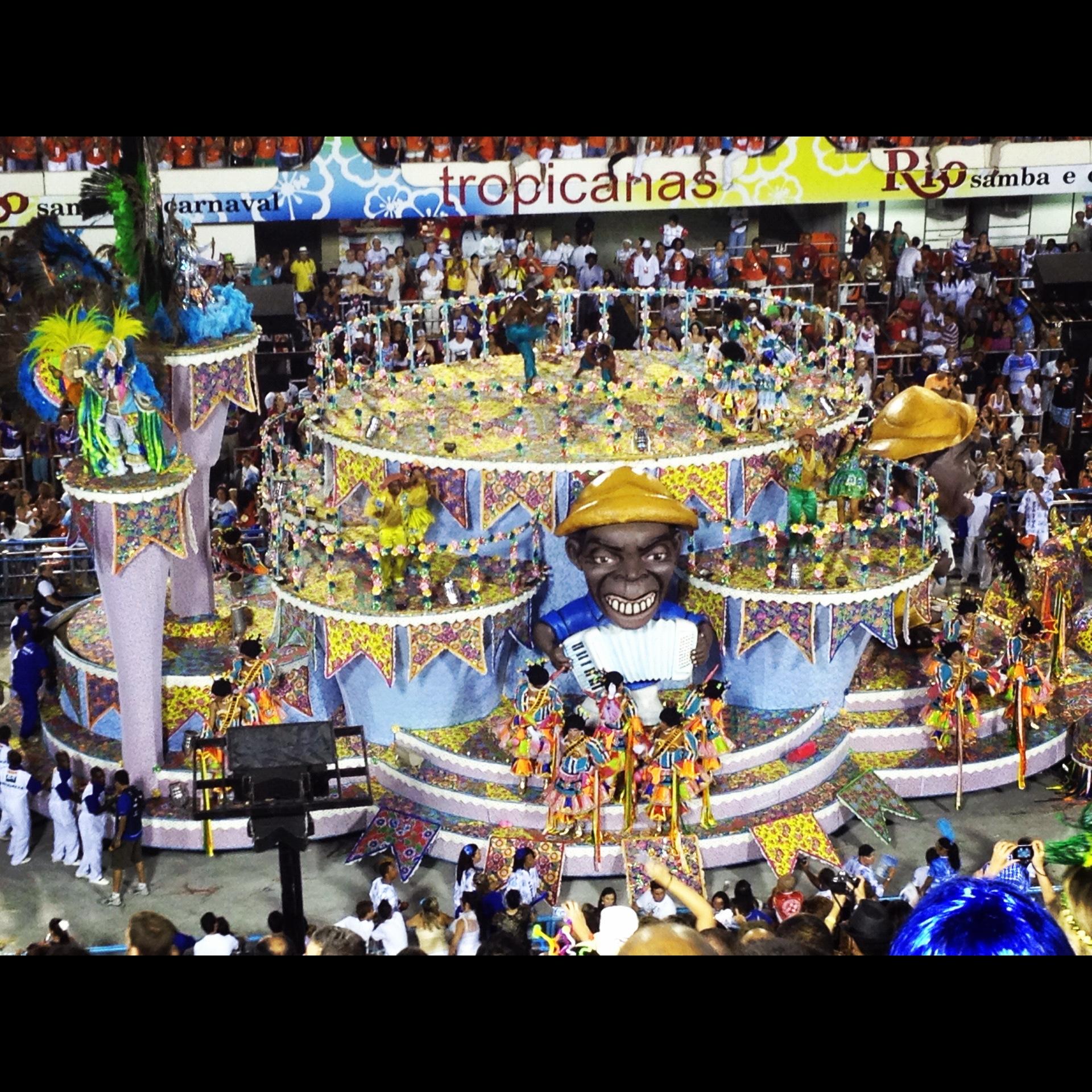 carnaval02
