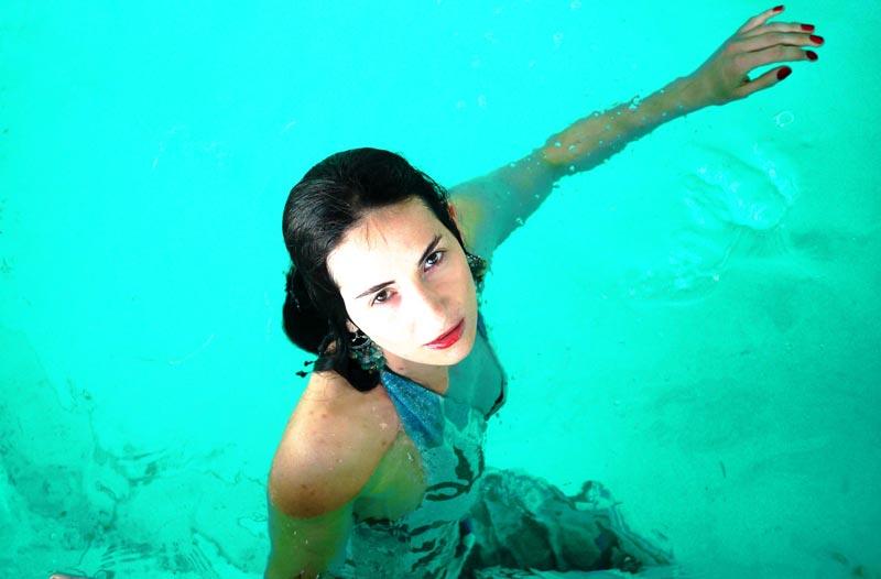 eau25
