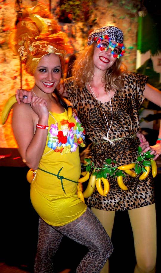 banane-infernale026