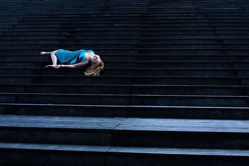 escaliers-glose-1