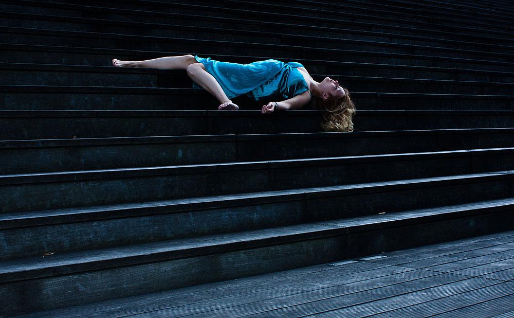 escalier-glose-2