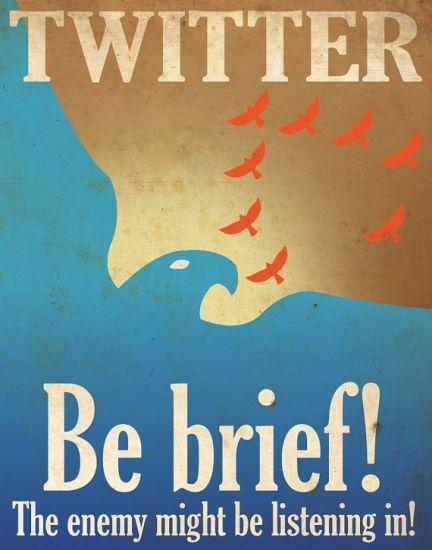 propagande_twitter_m