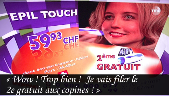 epil-touch-08b