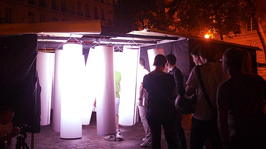 nuit-blanche-2011-05