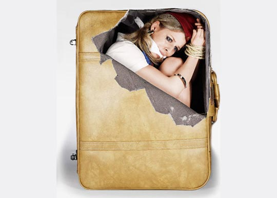 suitcase-sticker
