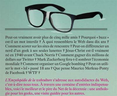 dicoweb2