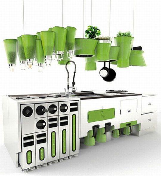 ekokook-kitchen-of-the-future-4