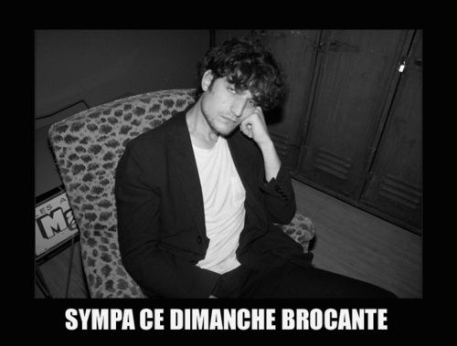 louis-garrel-meme01