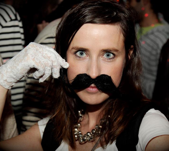 moustache02