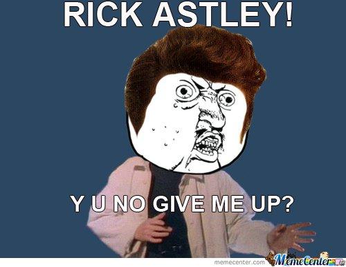 rickastley1