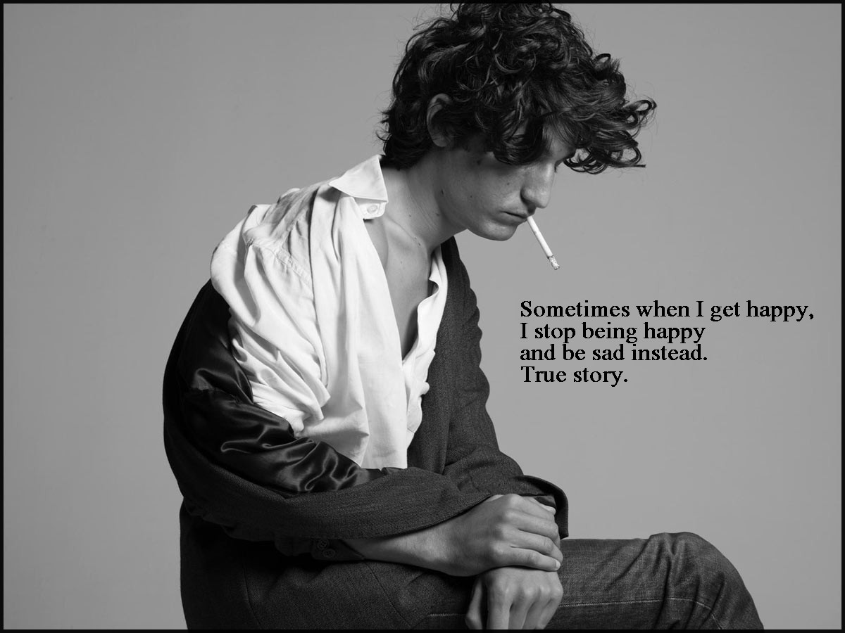 louis-garrel-meme03