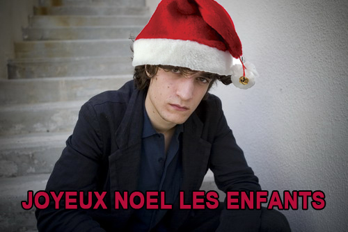 louis-garrel-meme04