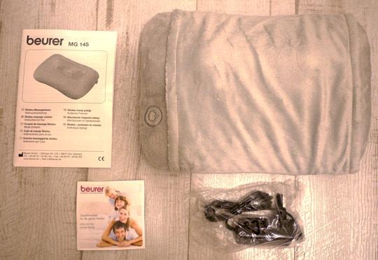 test-coussin-massage02