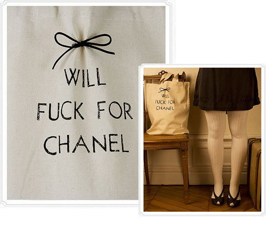 fuck-for-chanel