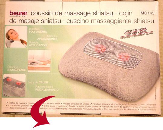 test-coussin-massage01