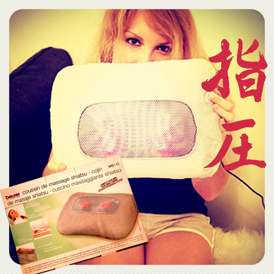 test-shiatisu-coussin-massage