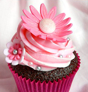 Ouverture De La Boutique Sugar Daze Cupcakes Americains Glose