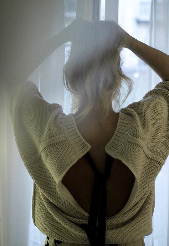 coque nu les filles sexy facebook
