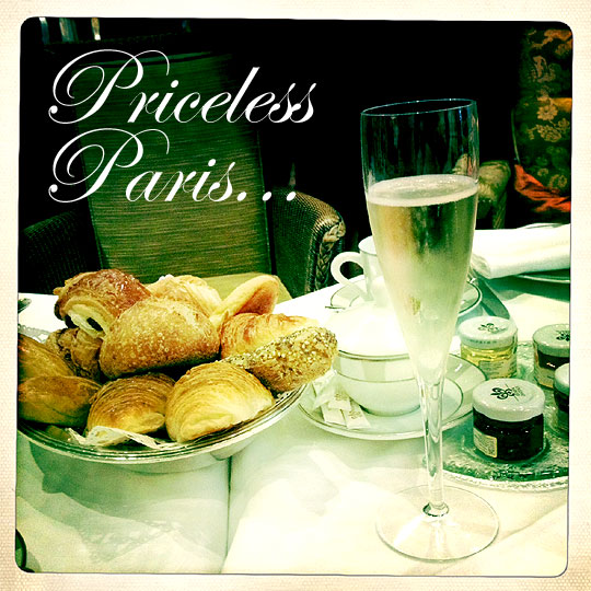 priceless-paris-une