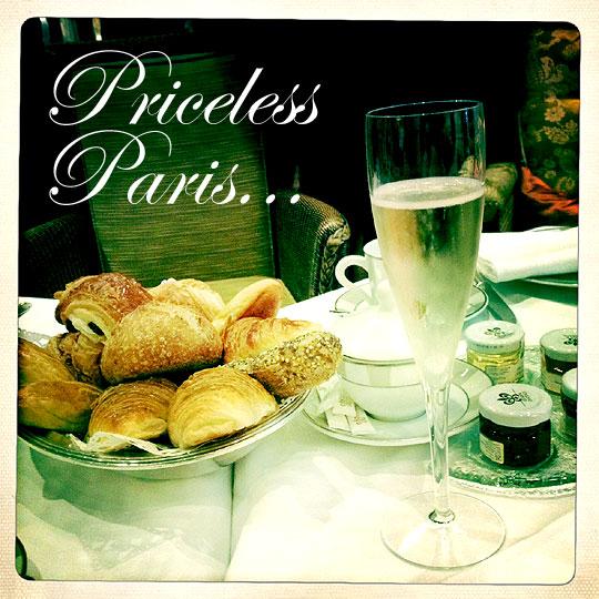 priceless-paris-une
