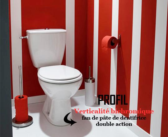 WC-rouge-et-blanc
