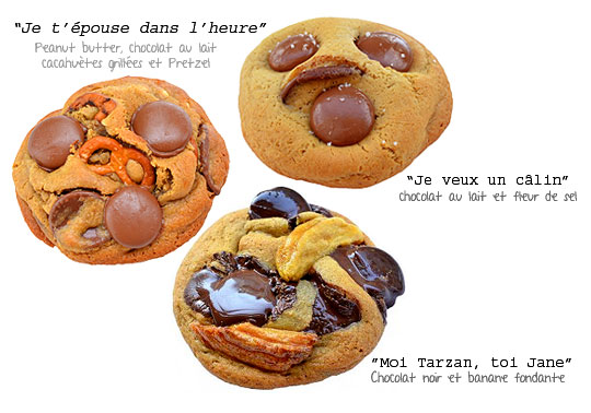une-cookie