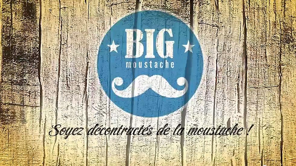 affiche-big-moustache