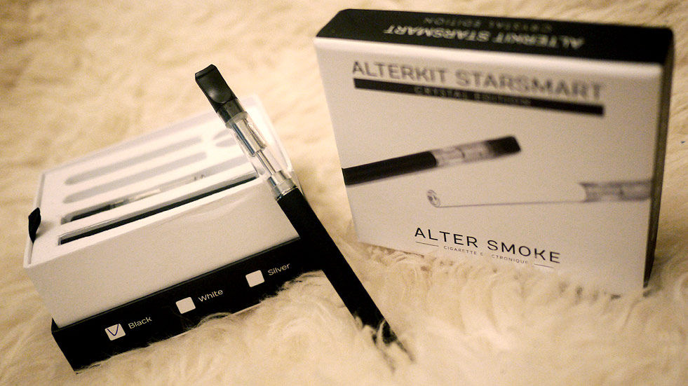 alter-smoke-Une