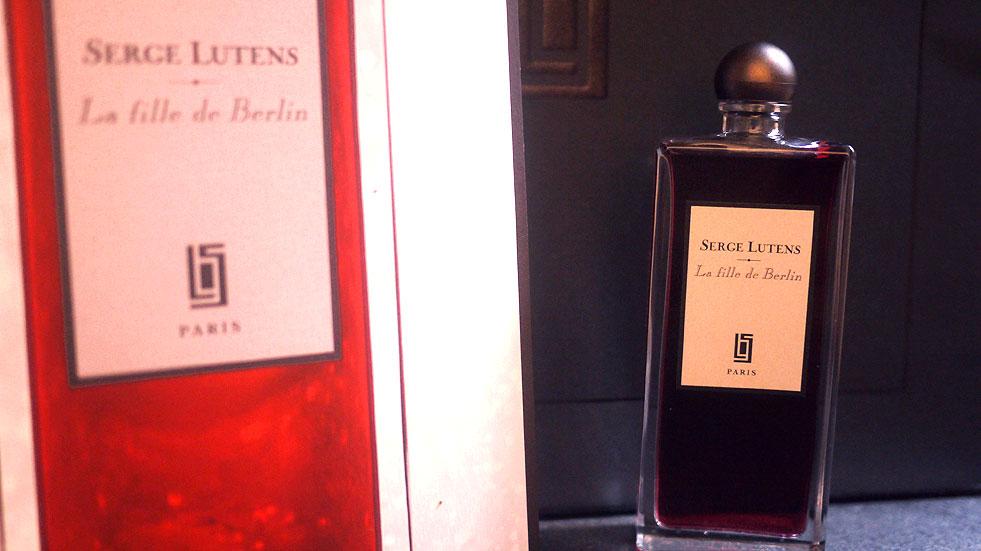 parfum-lutens-UNe