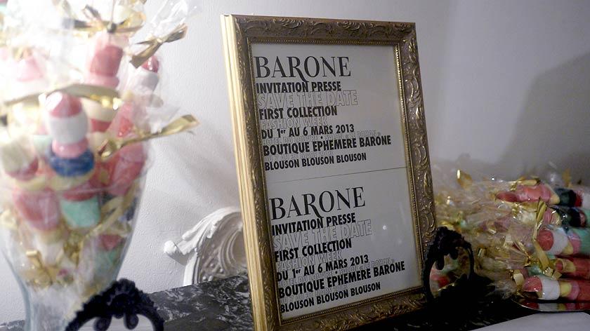 barone-22