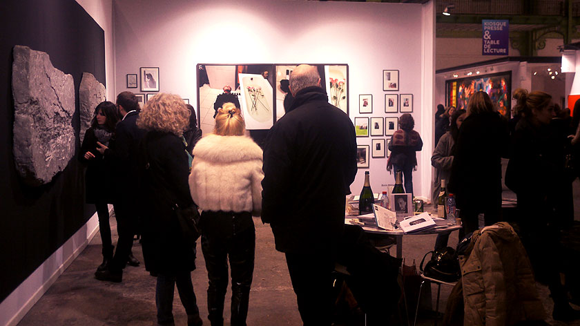 art-fair-01