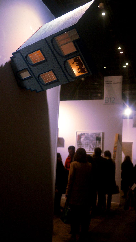art-fair-09