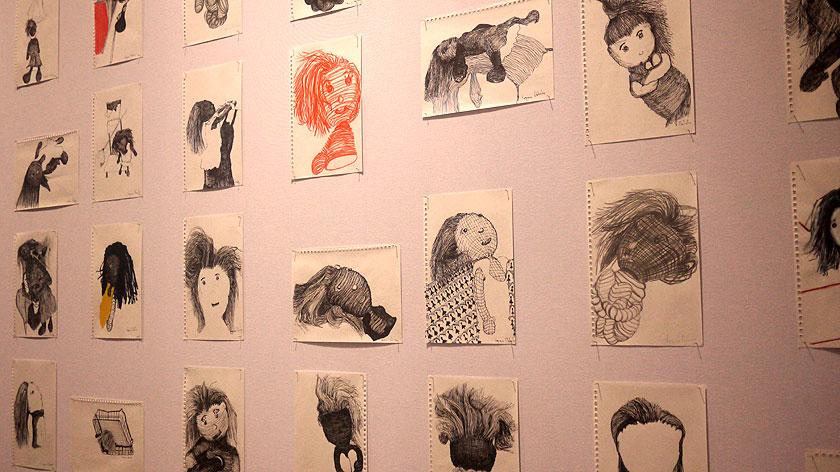 art-fair-10