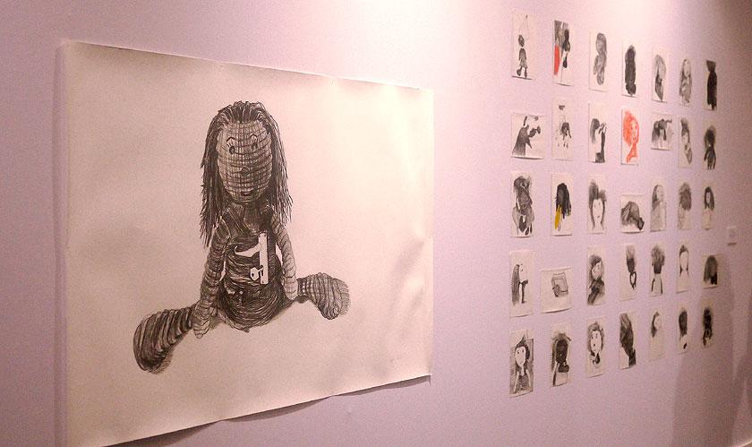 art-fair-12