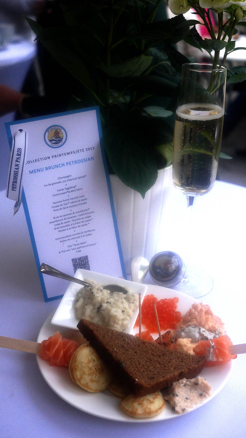 brunch-petrossian20