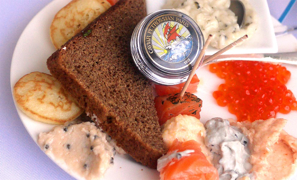 brunch-petrossian22