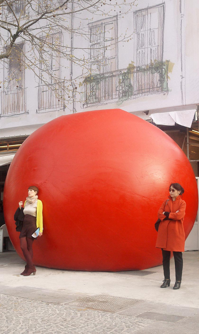 red-ball-project1