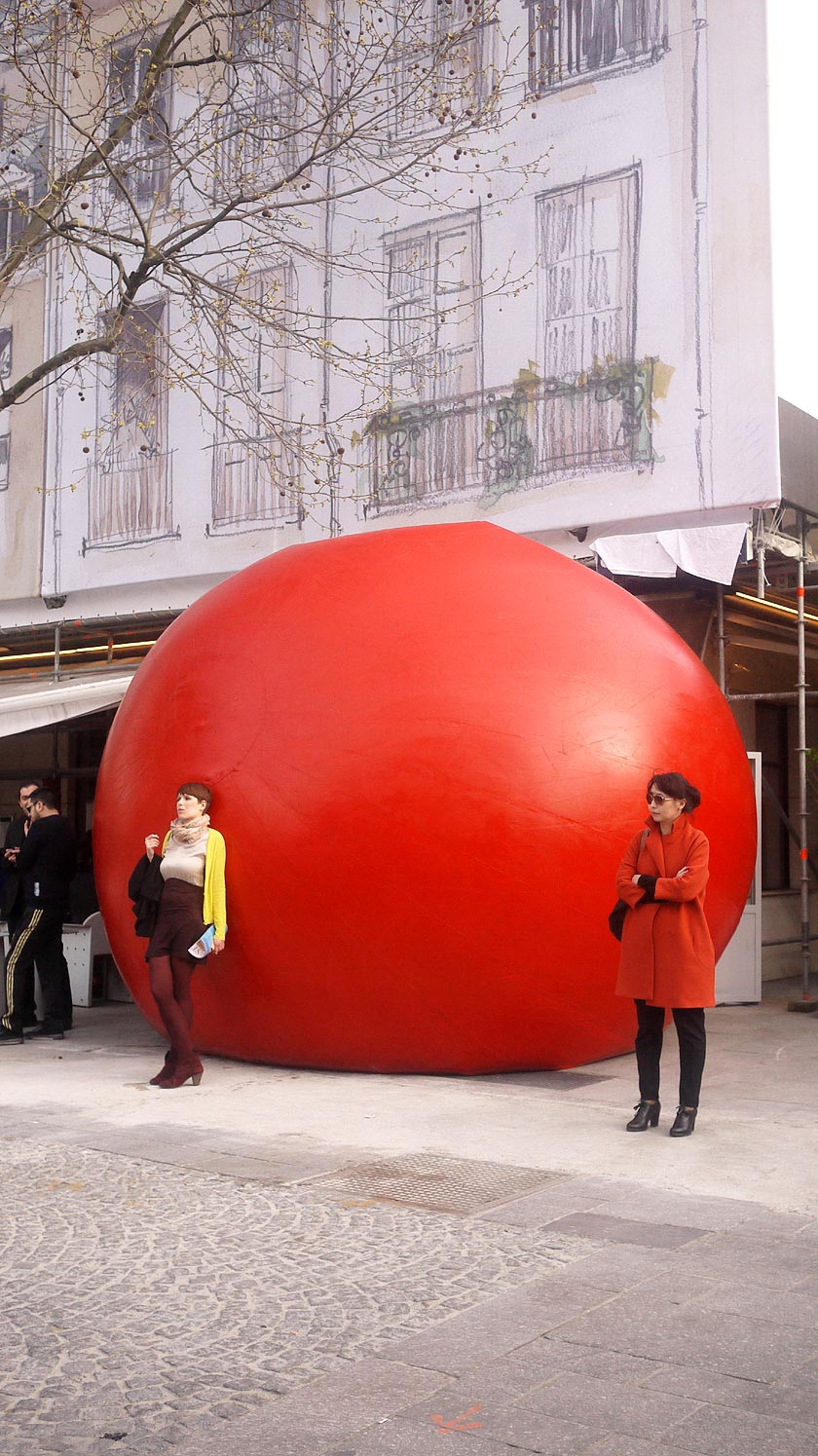 red-ball-project2