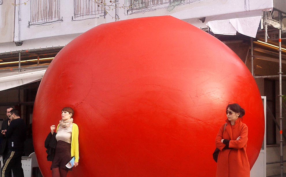 redball-une2