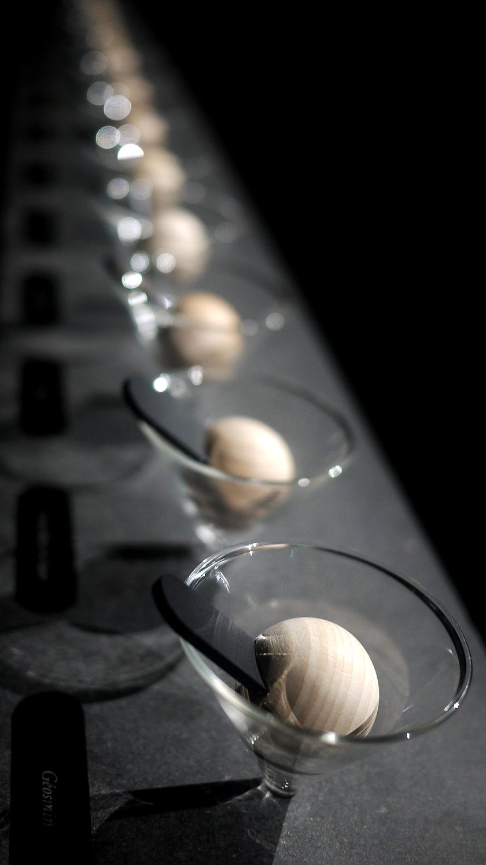 aerolife-labstore-09