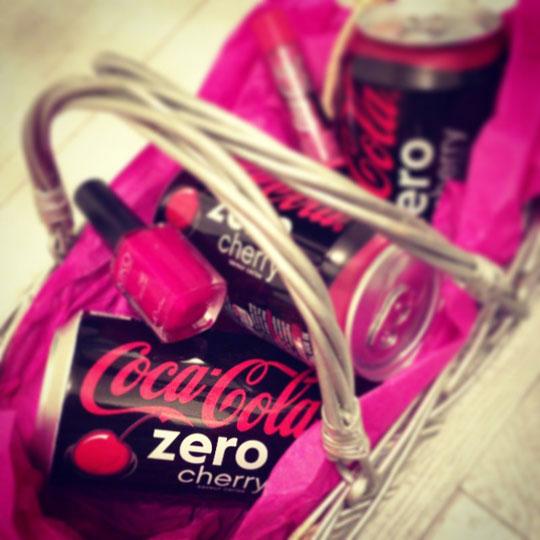 coca-cola-cherry02