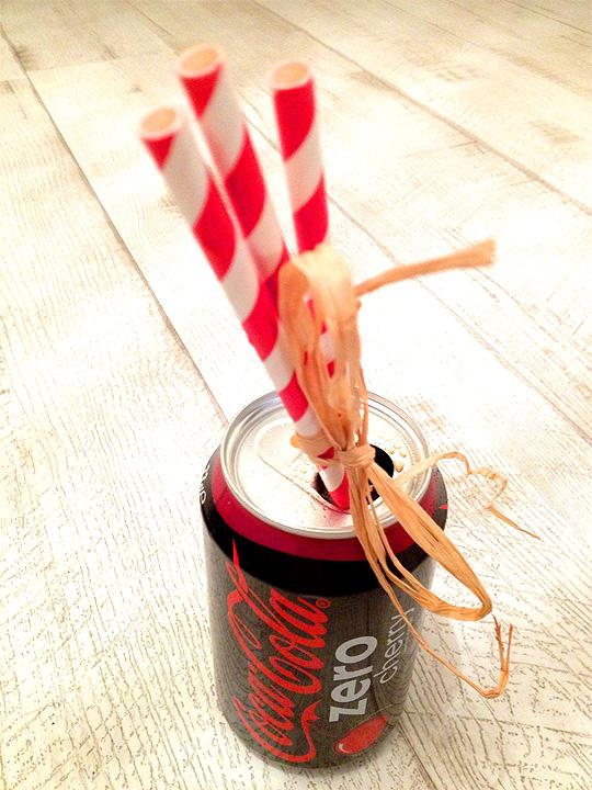 coca-cola-cherry5