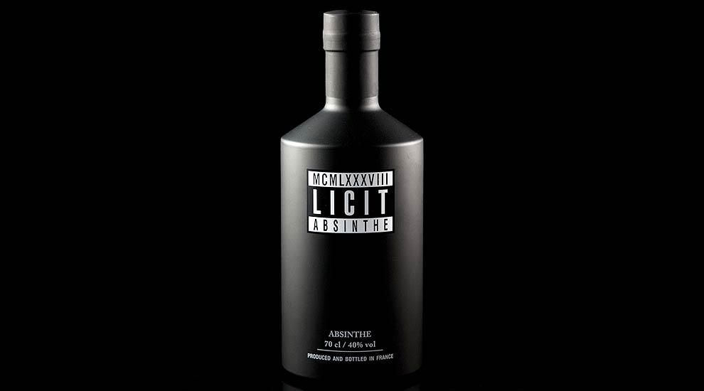 licit-absinthe-une
