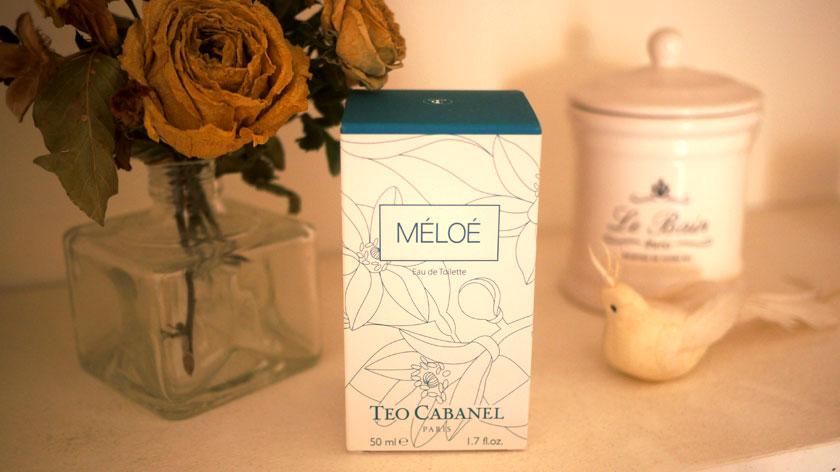 meloe-teo-cabanel-1