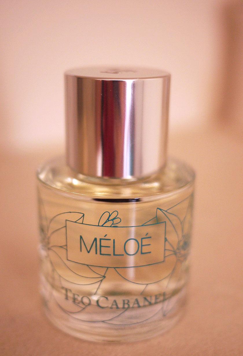 meloe-teo-cabanel-7