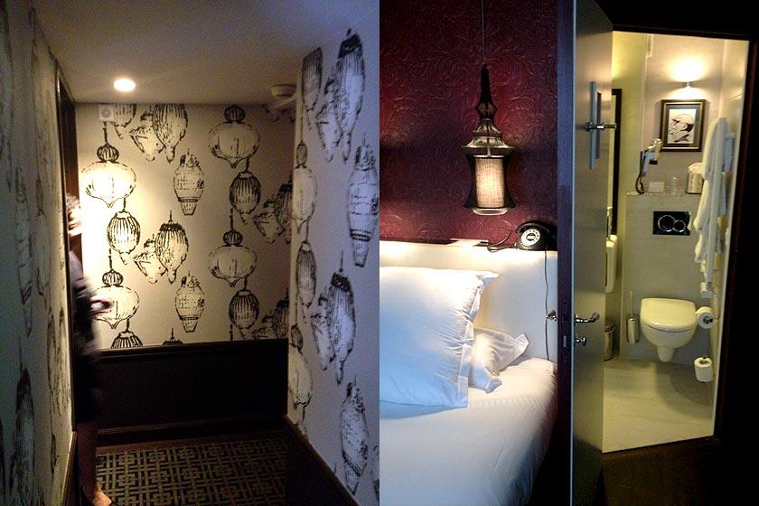 r-kipling-hotel-12