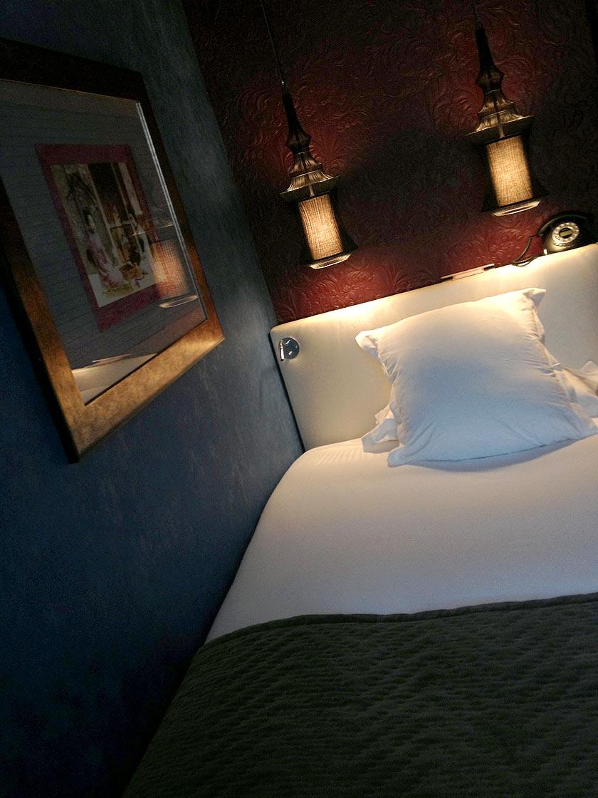 r-kipling-hotel-16
