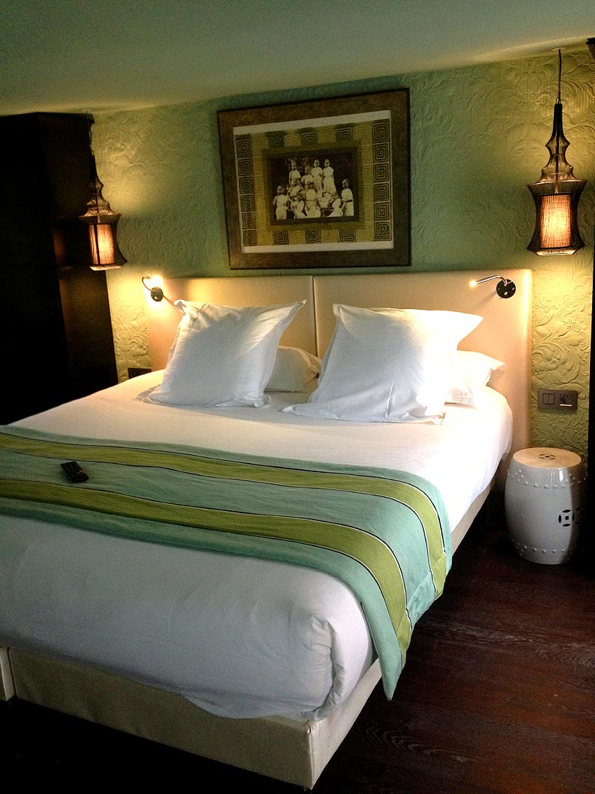 r-kipling-hotel-8