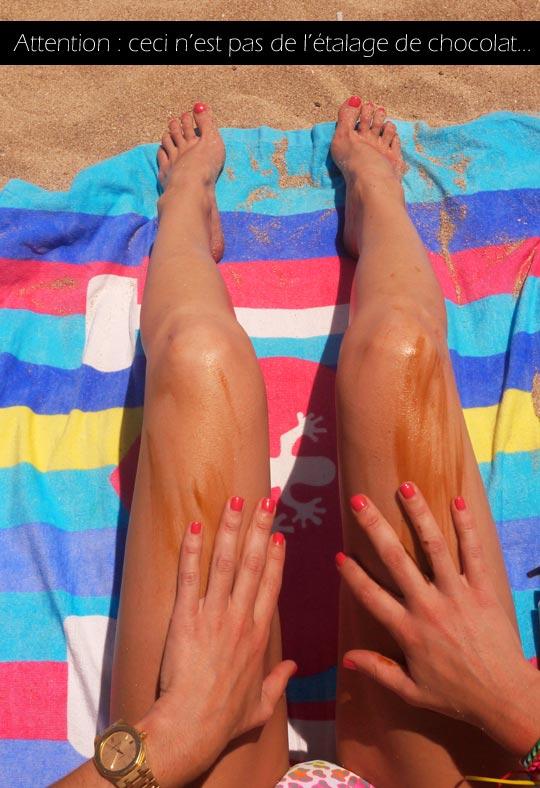 caudalie-jambes-divines3