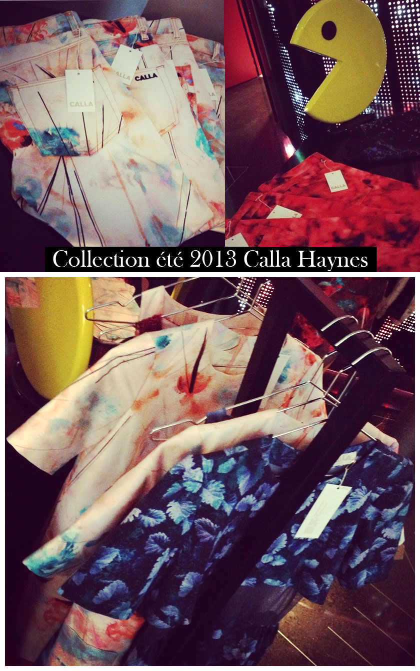 collection-calla-haynes